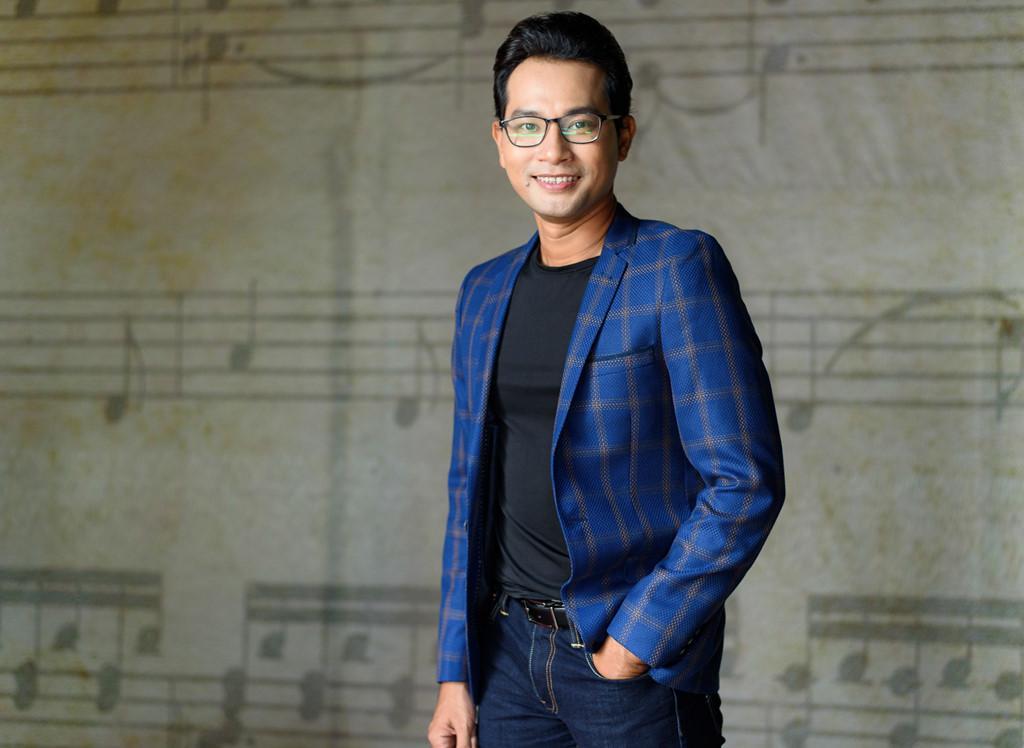 Huỳnh Đông: Tôi nóng vội nên lỗ 3,5 tỷ đồng đầu tư phim-1