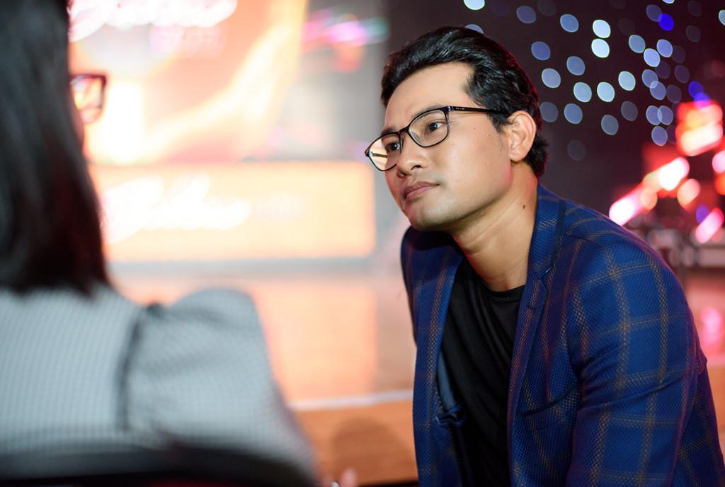 Huỳnh Đông: Tôi nóng vội nên lỗ 3,5 tỷ đồng đầu tư phim-3