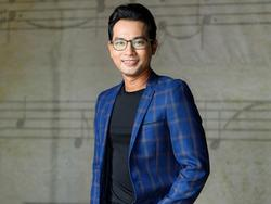 Huỳnh Đông: 'Tôi nóng vội nên lỗ 3,5 tỷ đồng đầu tư phim'