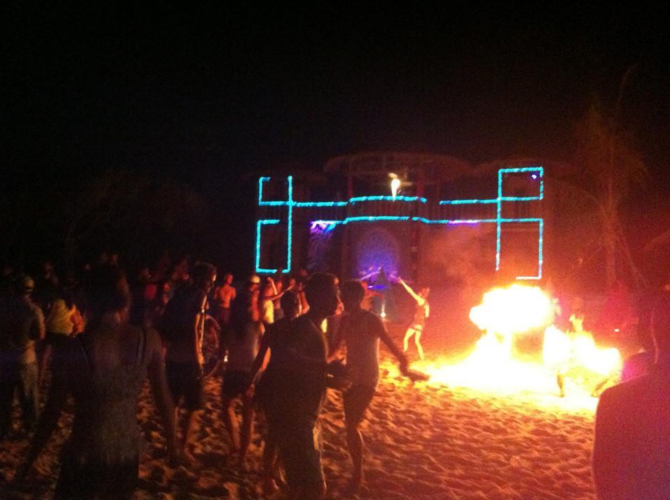 Điểm đến 2/9: Đảo Campuchia giá rẻ đẹp không kém Maldives-11