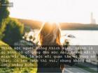 10 điều mà chỉ có người yêu đơn phương mới hiểu