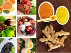 Những loại thực phẩm có khả năng ngăn ngừa ung thư di căn