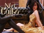 Những ca khúc Việt bị chỉ trích thảm họa ngay khi ra mắt