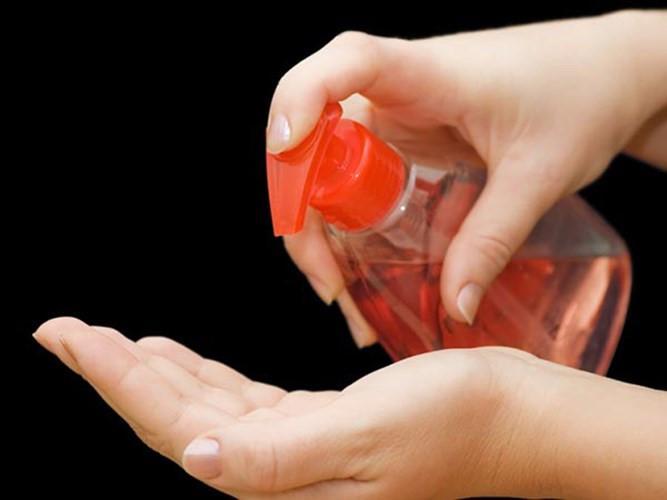 Những cách ngừa thai sau quan hệ phổ biến nhất-2