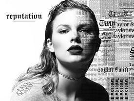 Tung bài hát toàn rắn chưa đủ, Taylor ra mắt hẳn sản phẩm nhẫn hình rắn luôn cho ngầu!