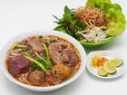 'Phát nghiện' với những đặc sản ăn mãi không chán ở Hà Tĩnh