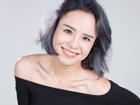 Thử thách với tiếng Tây Ban Nha, Thái Trinh 'mặc áo mới' cho hit 3 tỷ views 'Despacito'