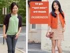 8 lý do giúp Hương Tràm, Nhã Phương mặc vẫn đẹp ngời ngời dù 'bé như kẹo'