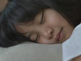 Bạn trai chấm dứt mối tình một năm chỉ vì cô gái mắc 'bệnh khó nói' khi ngủ