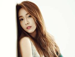 Sao Hàn 26/8: Cựu thành viên SNSD Jessica khẳng định không hối tiếc quá khứ