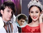 Tên công chúa Lâm Khánh Chi hot nhất tuần khi công khai cuộc tình với nữ nghệ sĩ cải lương-8