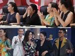 Diện váy 60 triệu hát hit Hồ Ngọc Hà, bản sao Minh Tuyết lên ngôi quán quân-12