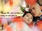 Ai cho cô cưỡi lên người con trai tôi hot nhất màn ảnh Việt-5
