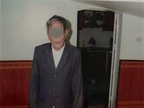 Ảnh hot trong tuần: Chân dung cụ ông 79 tuổi ra hầu tòa vì tội hiếp dâm bé gái 3 tuổi