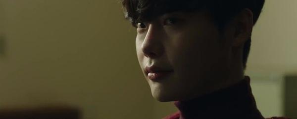 Lee Jong Suk bị chê tơi tả sau khi đóng V.I.P