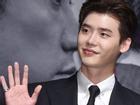 Lee Jong Suk bị chê tơi tả sau khi đóng V.I.P: 'Có thể tôi sẽ bỏ nghề'