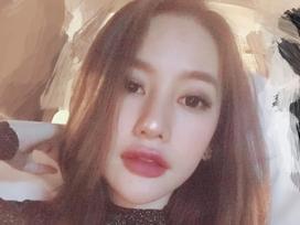 Tin sao Việt 27/8: Linh Chi tự tin thú nhận 'đã có tất cả mọi thứ'