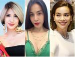 Đông Hùng nóng nhất showbiz Việt tuần qua khi công khai bị hành hung vì mẹ ruột vỡ nợ-9