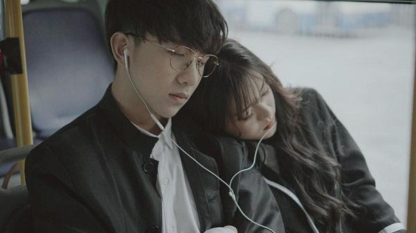 Ghen tỵ với bộ ảnh kỉ niệm tình bạn 4 năm của cặp hotteen đến từ Đồng Nai-8