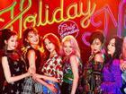 Những màn trở lại gây thất vọng của các nhóm nhạc Hàn Quốc