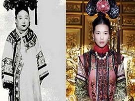 Nàng cung phi duy nhất trong lịch sử dám ly hôn vì 'hoàng đế yếu sinh lý, 9 năm làm vợ chưa một lần được yêu'