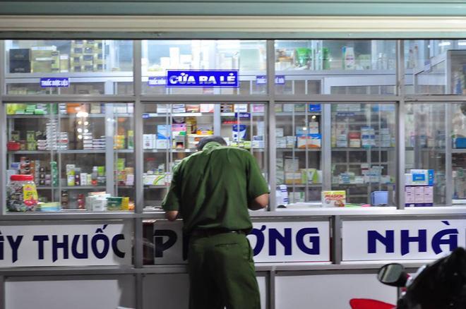Án mạng rúng động Đồng Nai: Xin đểu không thành, thanh niên đâm thai phụ tử vong tại chỗ-1
