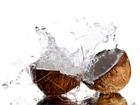 Uống nước dừa 1 tuần liền nhận sự thay đổi kỳ diệu của sức khỏe