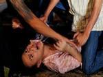 Thực tế đau lòng vụ nữ sinh lớp 7 tố bị 4 thanh niên hiếp dâm tập thể-2