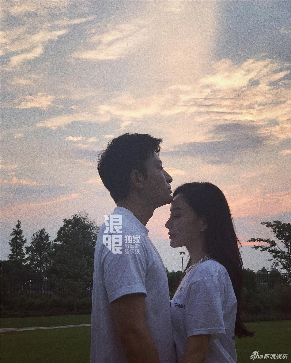 Showbiz Hoa ngữ sẽ biết ơn Giả Nãi Lượng - Lý Tiểu Lộ nhờ cuộc hôn nhân vạn người ngưỡng mộ-3