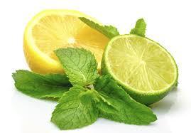 5 cách giúp cơ thể tỏa hương thơm quyến rũ-1
