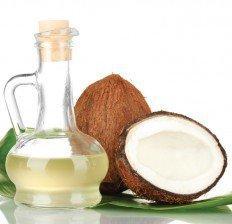 5 cách giúp cơ thể tỏa hương thơm quyến rũ-4