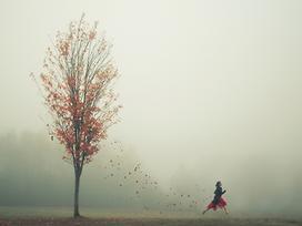 Yêu đơn phương thì có gì đáng sợ, chỉ là một trải nghiệm trong đời mà thôi...