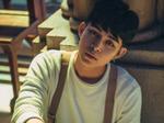 Vừa ra mắt, hit mới của Jun Phạm lập tức đứng top 1 real-time trên bảng xếp hạng