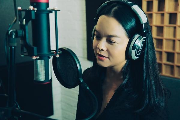 H.A.T - Ưng Hoàng Phúc tái hợp, Sơn Tùng xuất hiện trong MV kỷ niệm 15 năm sinh nhật êkip Quang Huy-2