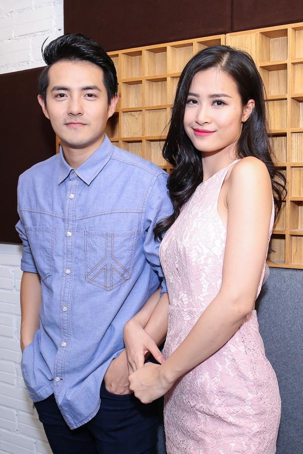 H.A.T - Ưng Hoàng Phúc tái hợp, Sơn Tùng xuất hiện trong MV kỷ niệm 15 năm sinh nhật êkip Quang Huy-8