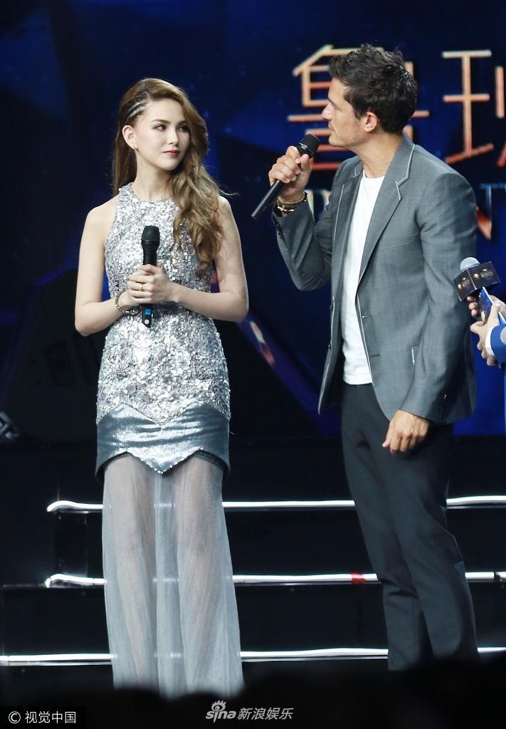 Châu Kiệt Luân đăng ảnh nịnh vợ nhân ngày tình nhân Trung Quốc-2