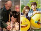 Nhìn lại hình ảnh ngọt ngào của các cặp đôi Hoa ngữ nhân lễ Thất Tịch