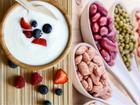 6 thực phẩm '3 dễ' giúp bạn luôn tràn đầy năng lượng