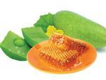 Bài thuốc từ hoa cúc giúp giảm ngay chứng đau đầu, chóng mặt, huyết áp cao-2