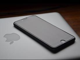 iPhone mới có giá hơn 1.000 USD, iFan vẫn sẽ mua