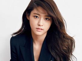 Sao Hàn 29/8: Nam diễn viên gạo cội xin lỗi vì chê 'nữ thần sexy' Seolhyun là... não rỗng