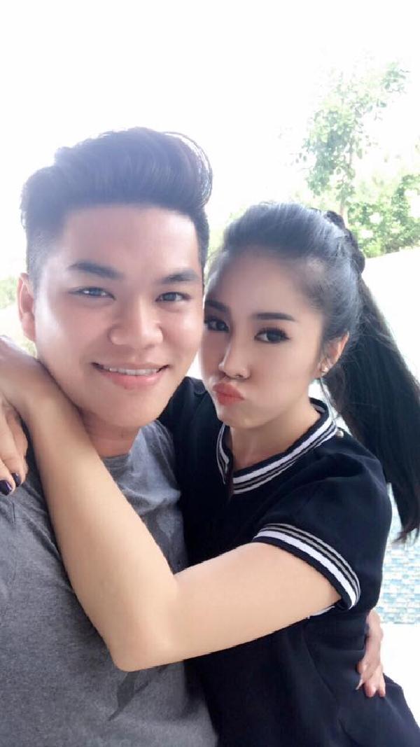 Tin sao Việt 29/8: Linh Chi hào hứng đón niềm vui - Lý Phương Châu than vãn cô đơn quá-8