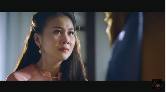Thanh Hằng tủi nhục rơi nước mắt vì không thể sinh con trai cho nhà chồng-3