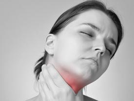 Những triệu chứng ung thư thường bị bỏ qua