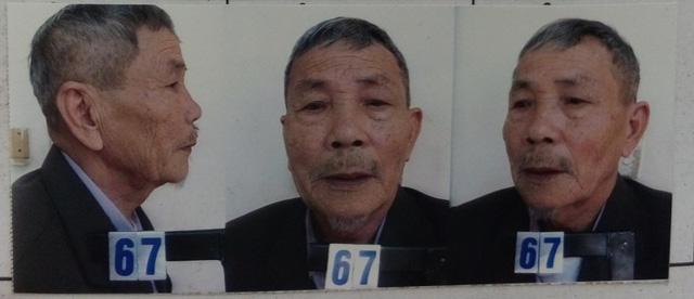 Hành trình tìm công lý của người bố có con gái 3 tuổi bị lão hàng xóm 79 tuổi hiếp dâm-6