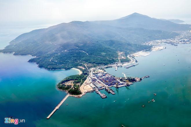 Vì sao 80% khách du lịch không quay trở lại Việt Nam?-1