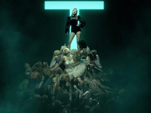 Youtube đính chính: MV Taylor Swift không hề đạt con số khủng 39 triệu view ngày đầu