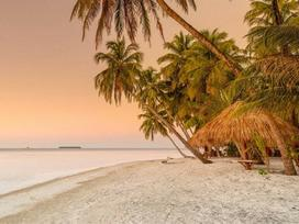 Bạn có dám chi 22 tỷ chỉ để ở 1 tuần trên hòn đảo 'chất phát hờn' này?