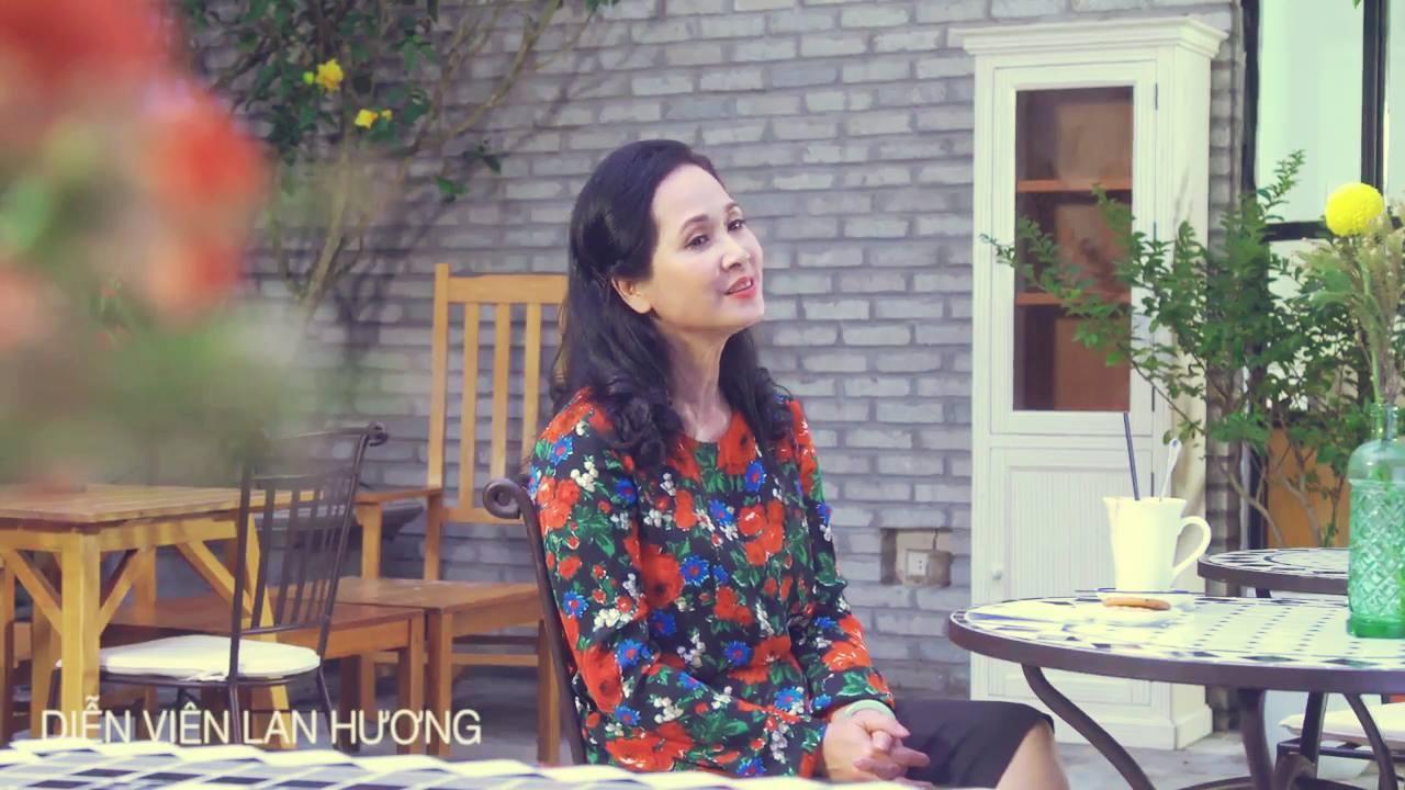 Tuổi 56, bà mẹ chồng giỏi ăn hiếp con dâu nhất Việt Nam vẫn mặc gì cũng được khen đẹp-5