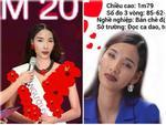 Hoàng Thùy xác nhận thi Hoa hậu Hoàn vũ Việt Nam, Minh Tú từ bỏ cơ hội tranh đấu-4